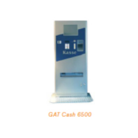 Cash Point aparat GAT Cash 6500