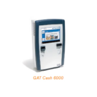 Top-up uređaj GAT Cash 6000